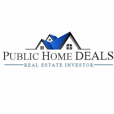 Public Home Deals, LLC