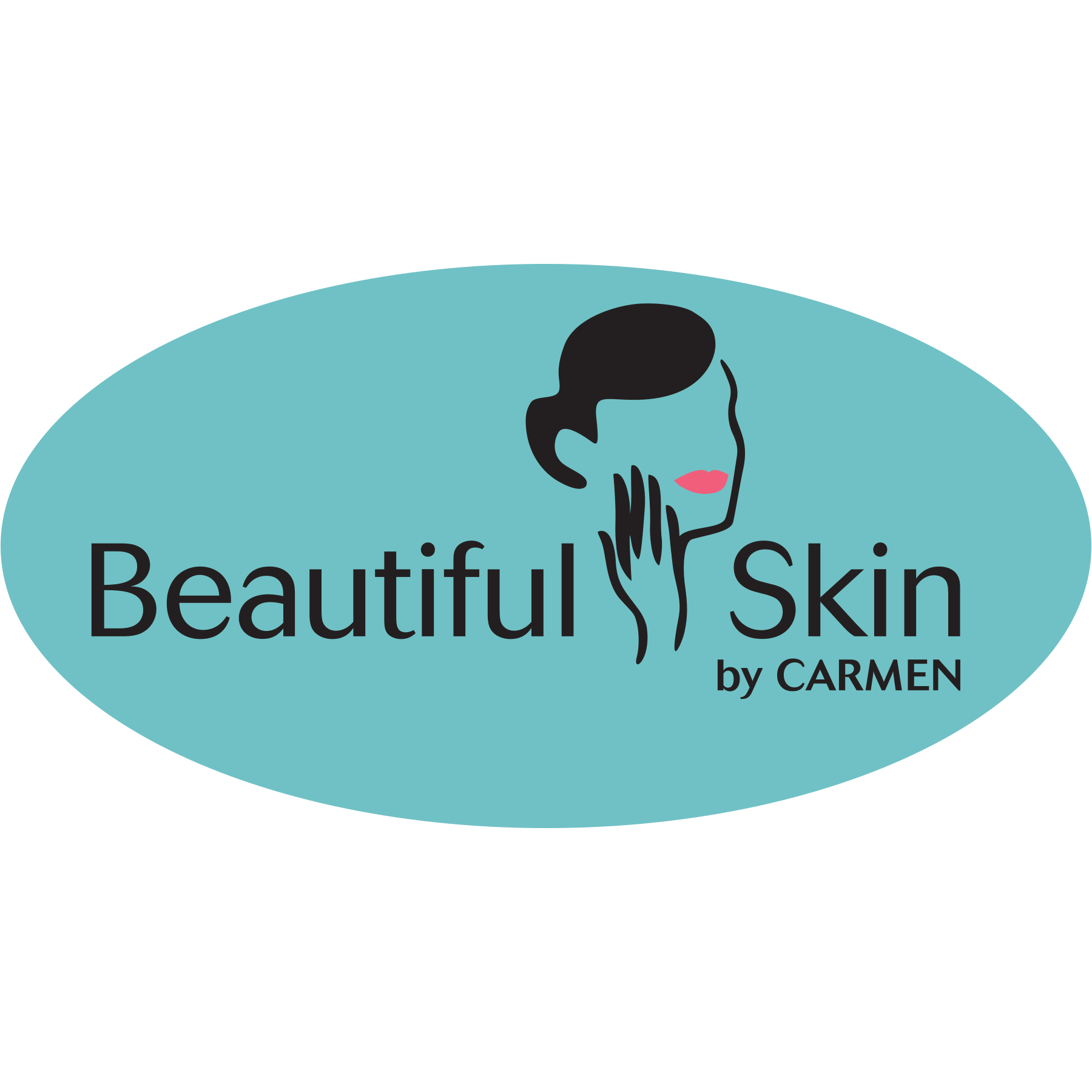 image of the Beautiful Skin by Carmen