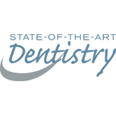 State of the Art Dentistry