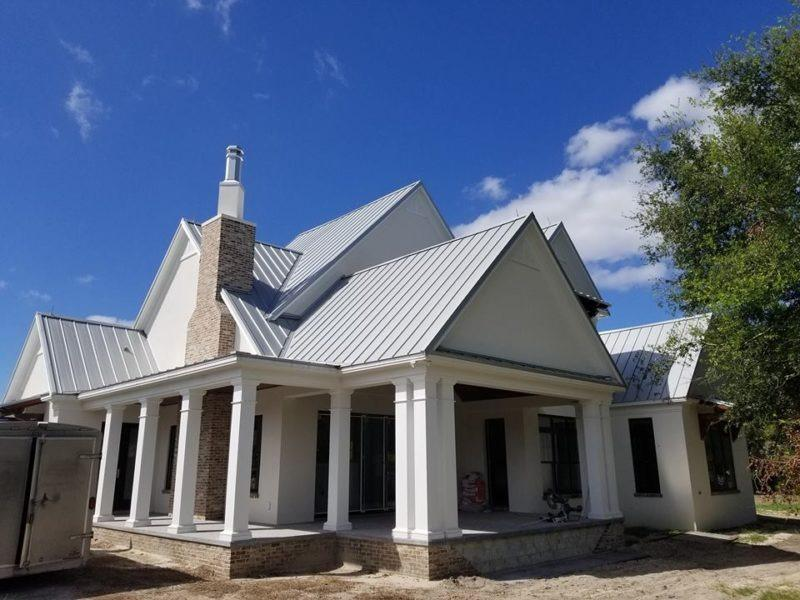 XLR8 Roofing & Construction, LLC. image 0