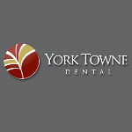 York Towne Dental in Yorkville, IL, photo #1