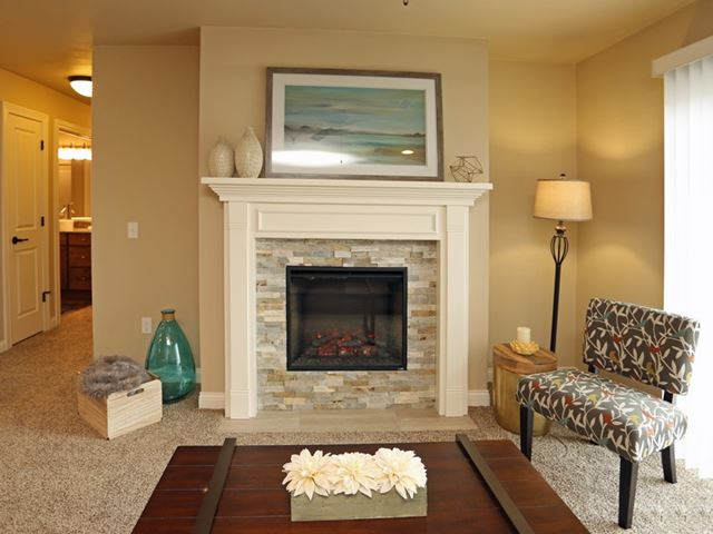 Niagara Ridge Apartments image 3