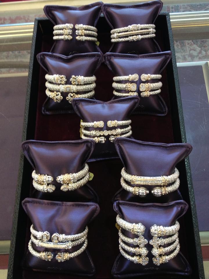 Karat Creations Jewelry image 5