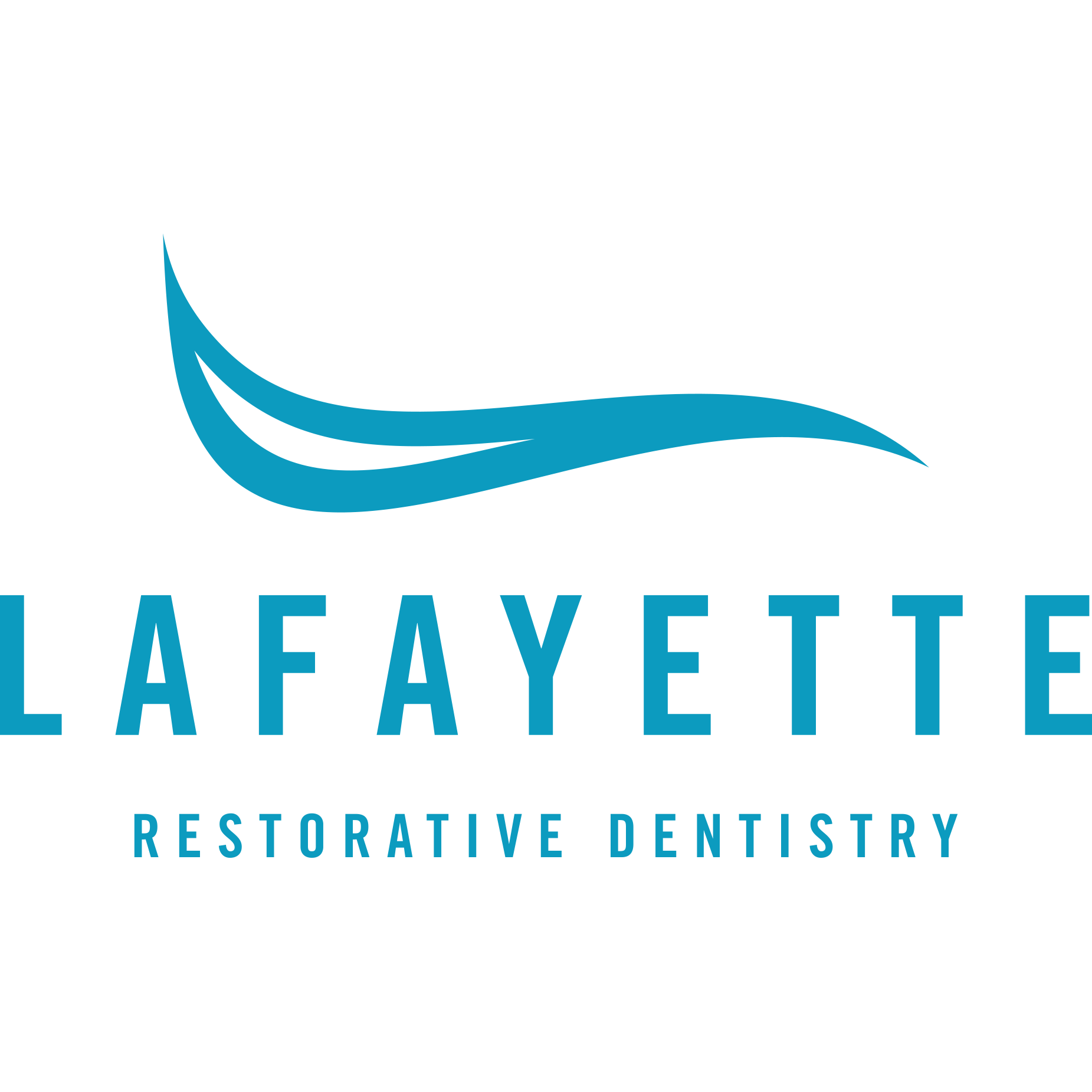 Lafayette Restorative Dentistry: James Lalonde, DDS