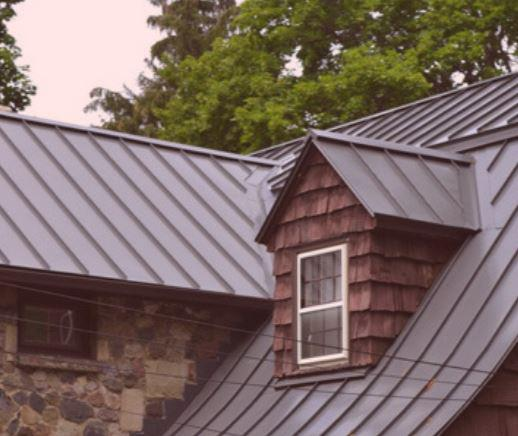 Elevation Roofing & Restoration of League City