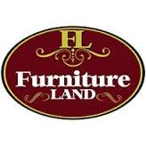 Furniture Land Ohio