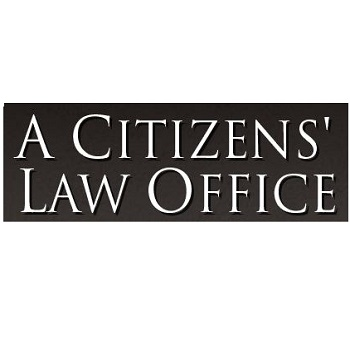 A Citizens Law Office