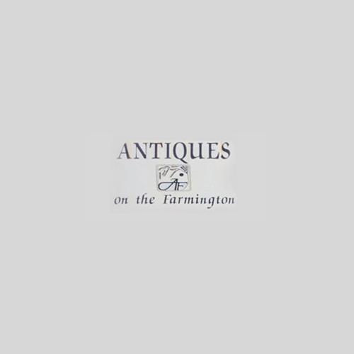 Antiques on the Farmington image 0