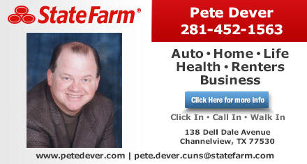 Pete Dever - State Farm Insurance Agent image 0