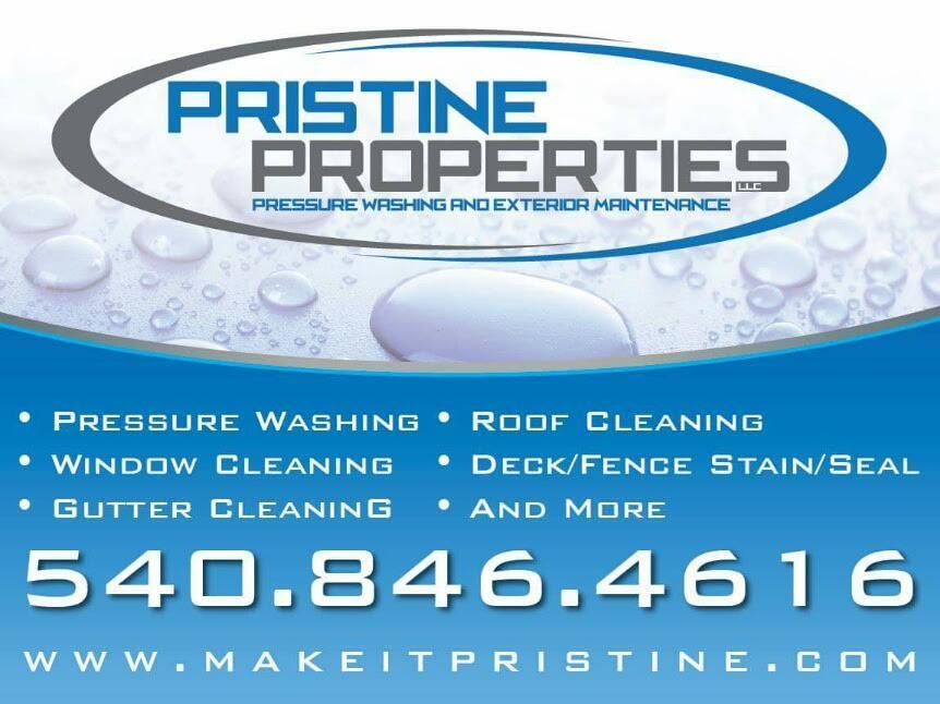 Pristine Properties LLC image 9