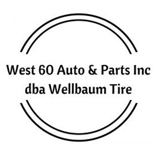West 60 Auto & Parts