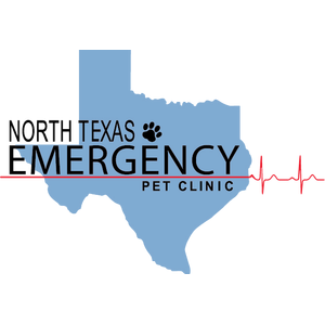 North Texas Emergency Pet Clinic image 1