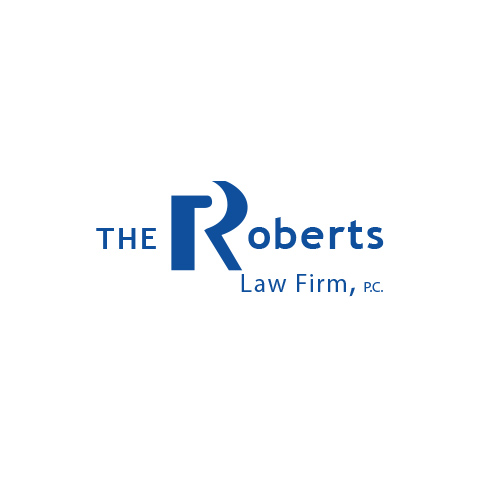 The Roberts Law Firm, P.C.