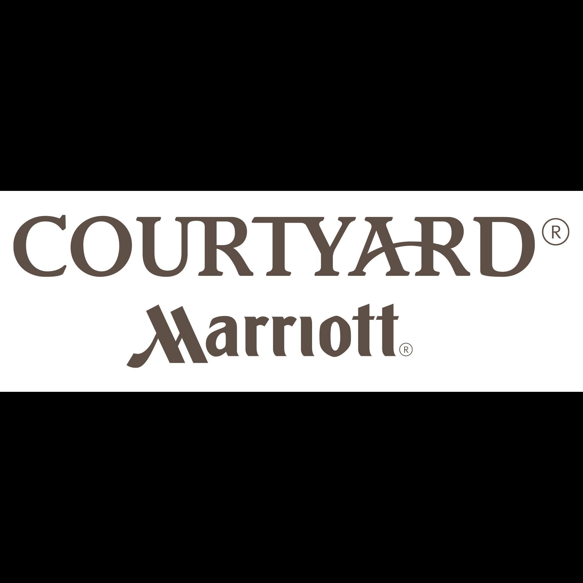 Courtyard by Marriott Sacramento Midtown