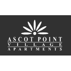 Ascot Point Village Apartments image 9