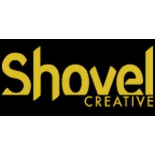 Shovel Creative
