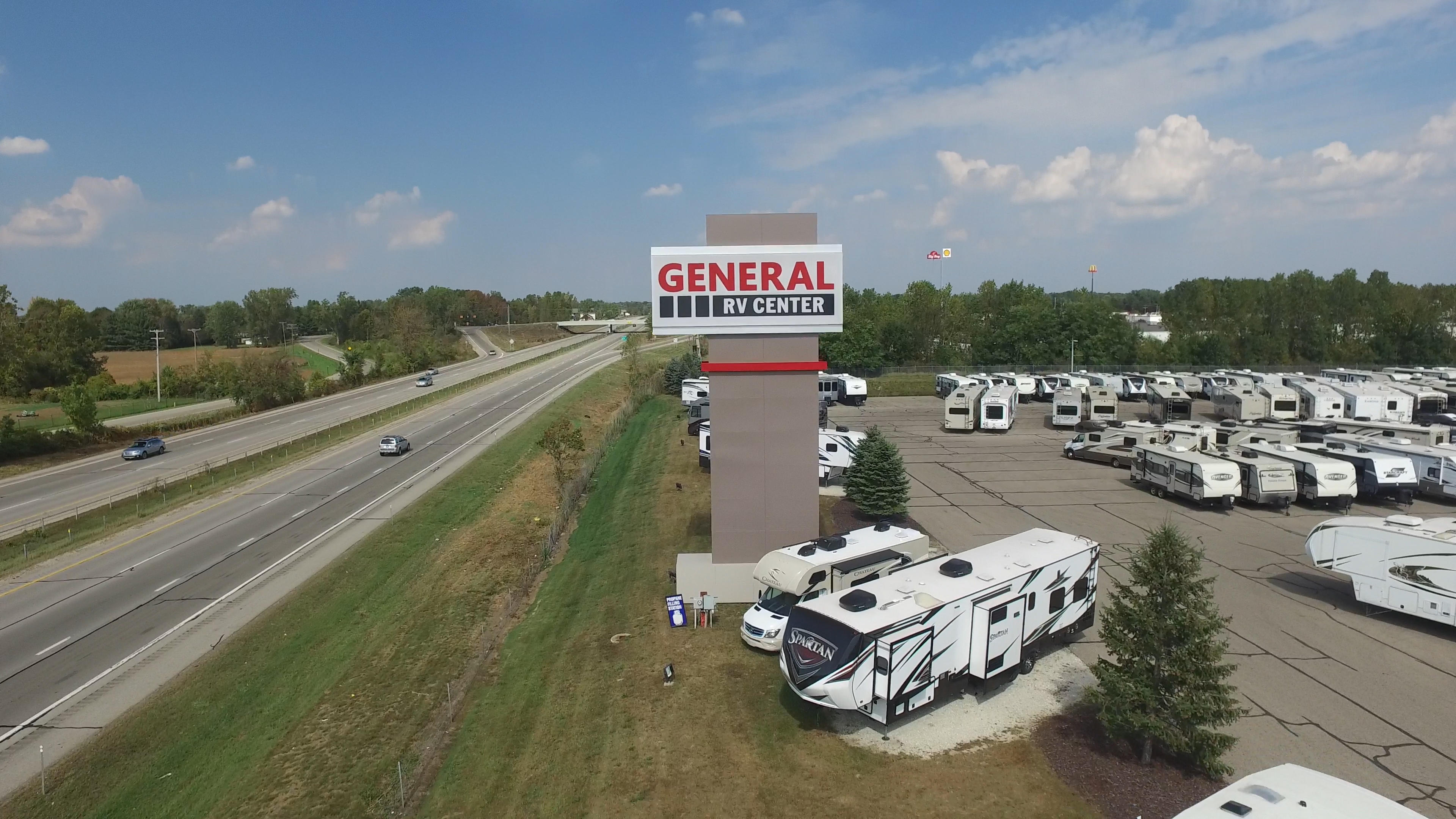 General RV Center image 5