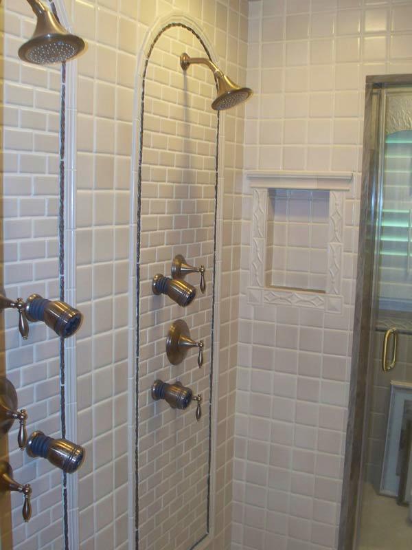 Bathroom Remodeling Indianapolis In Small Bathroom