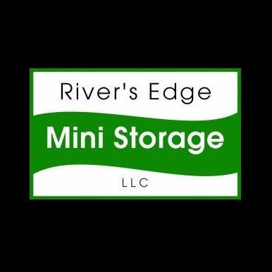 River's Edge Mini Storage