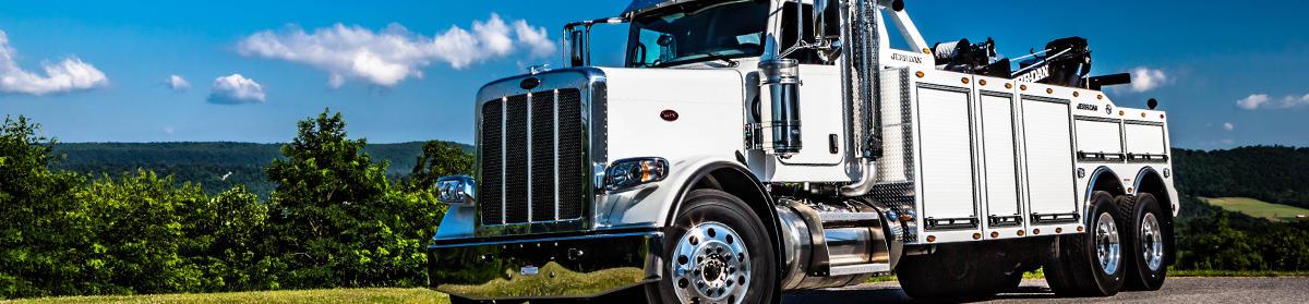 Gass Automotive & Heavy Wrecker Service image 11