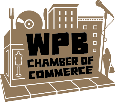 Wicker Park Bucktown Chamber of Commerce image 0