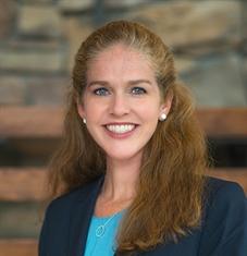 Karen O'Rourke - Ameriprise Financial Services, Inc. image 0