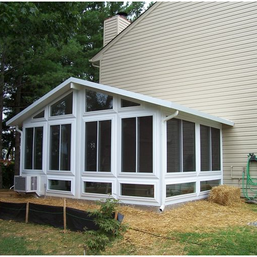 Gaston Home Remodeling image 24