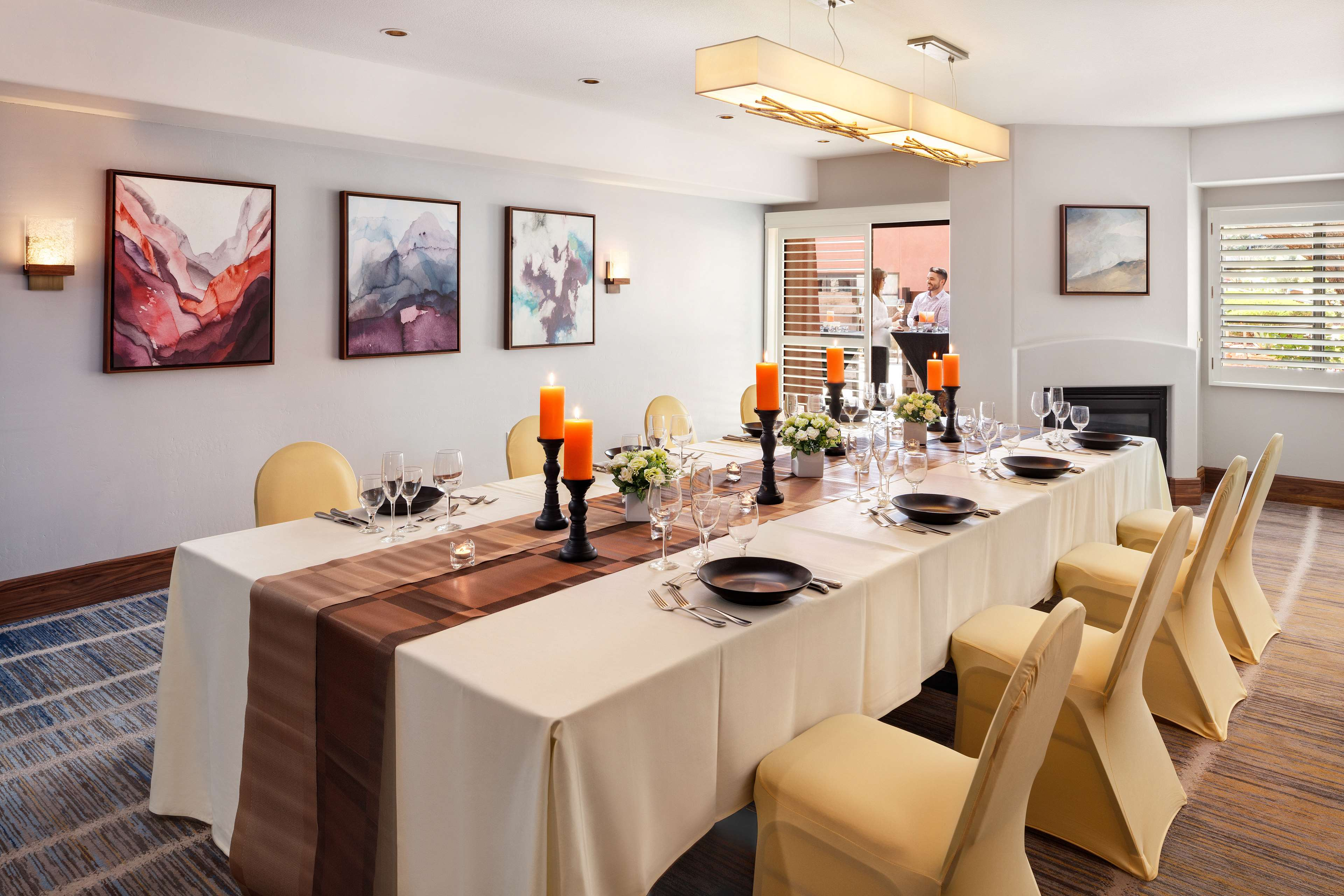 Hilton Sedona Resort at Bell Rock image 28