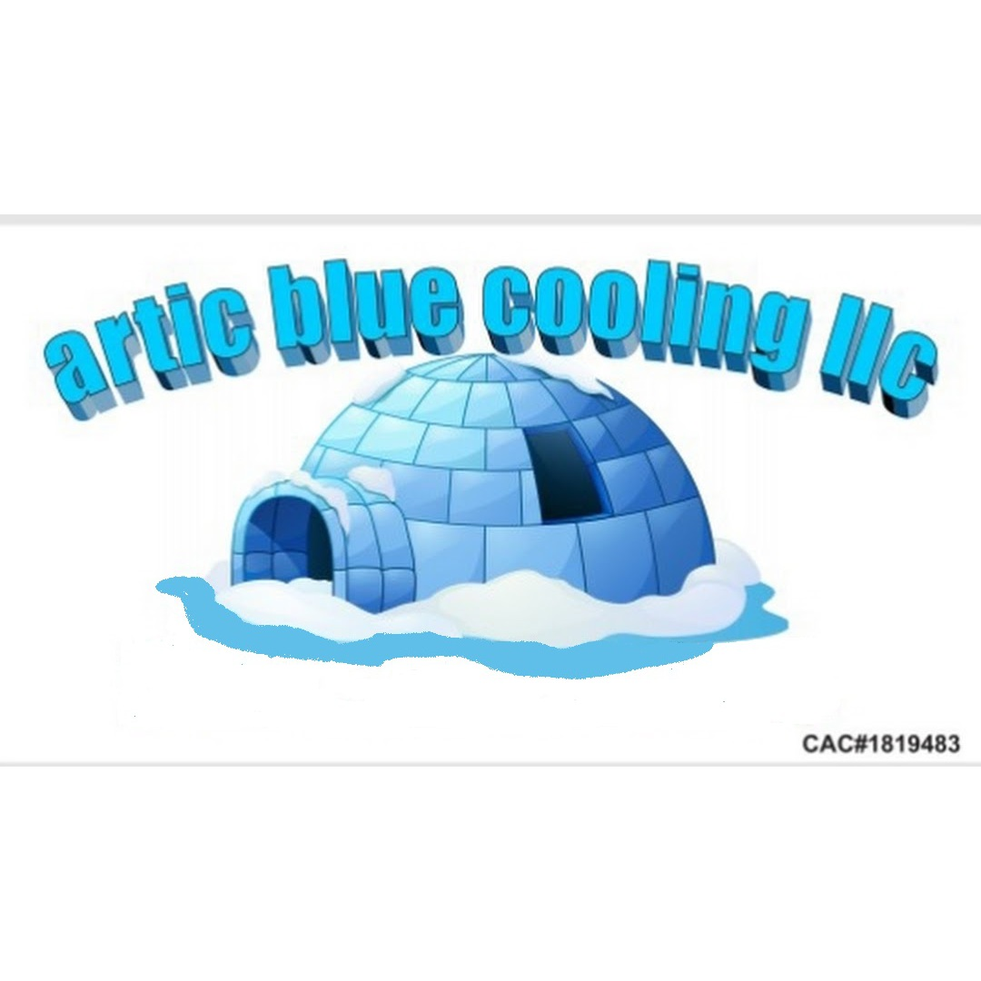 Artic Blue Cooling LLC