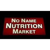 No Name Nutrition image 0