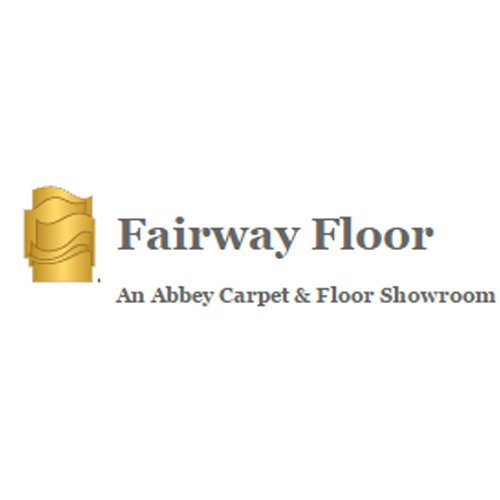 Fairway Floor image 10