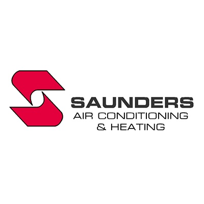Saunders Air Conditioning & Heating