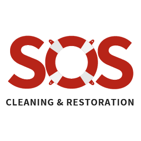 SOS Cleaning and Restoration image 0