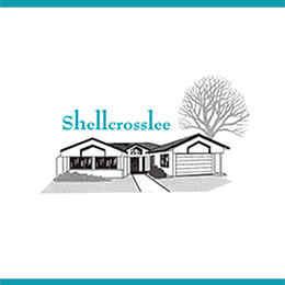 Shellcrosslee Real Estate