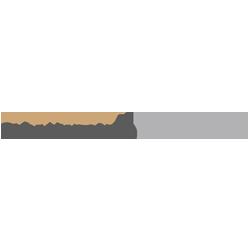 Schottenstein Law Offices