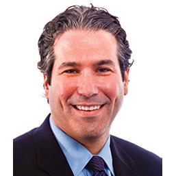 Dr. Jeffrey C. Lederman, DO, MPH