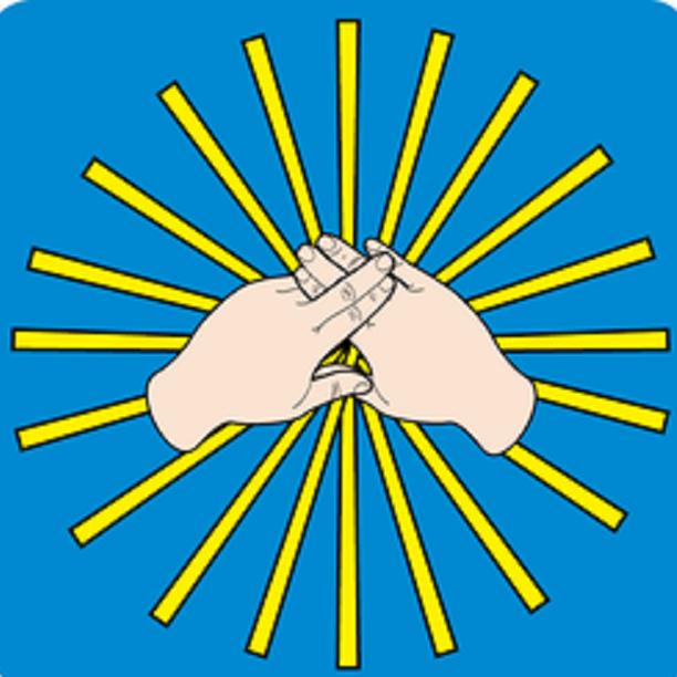 Gerendash Massage