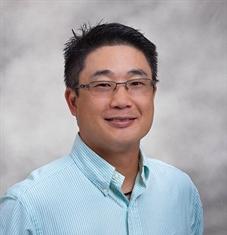 Reid Suzuki - Ameriprise Financial Services, Inc.