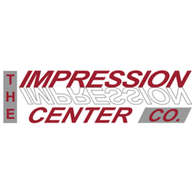 Impression Center Company