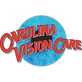 Carolina Vision Care