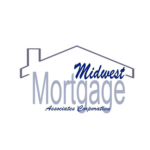 Midwest Mortgage Associates Corp Dba Total Lending Concepts