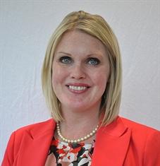 Debbie Rainey - Ameriprise Financial Services, Inc.