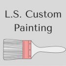 L.S. Custom Painting