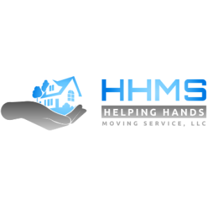 Helping Hands Moving Service, LLC. image 0