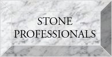Stone Professionals Inc image 4