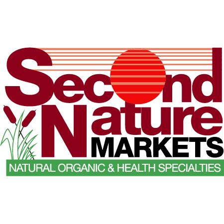 Second Nature Markets