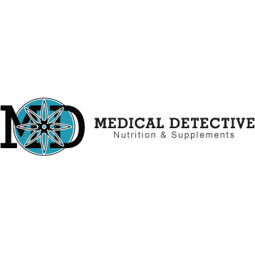 Medical Detective MD - Nutrition AND Supplements - Ocala, FL 34471 - (352)804-0505 | ShowMeLocal.com