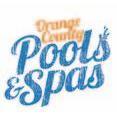 Orange County Pools & Spas image 0