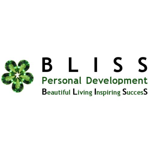BLISS Personal Development image 20