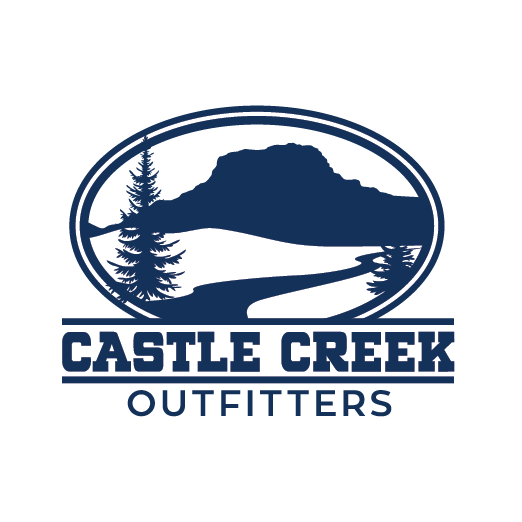 Castle Creek Outfitters image 6